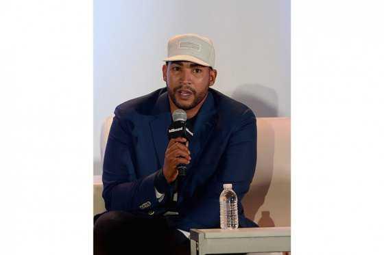 Don Omar reflexiona sobre los errores que cometió hace diez años
