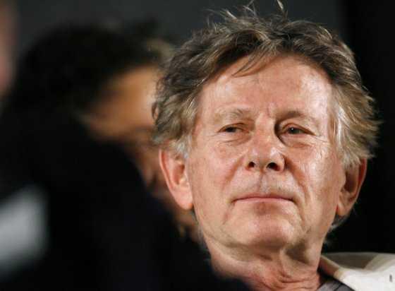 Ante presiones feministas, Roman Polanski renuncia a presidir los César