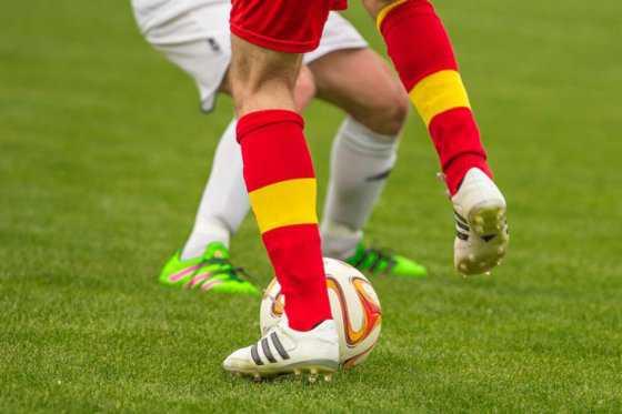 Gobierno chino amenaza con limitar «irracionales» fichajes de sus clubes de fútbol