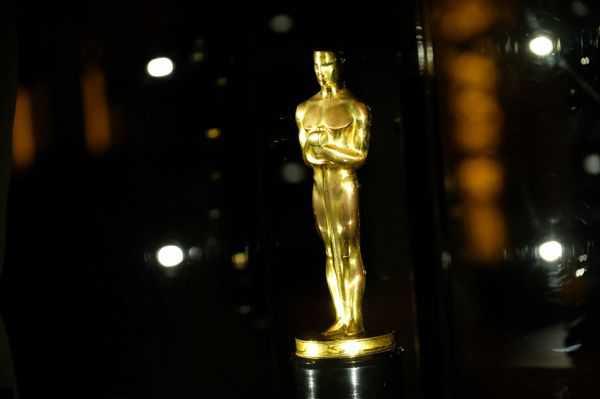 EE.UU. prohíbe entrada a cineasta que participó en documental nominado al Óscar