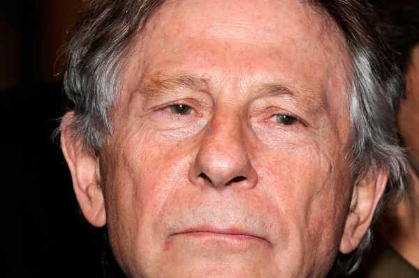 Roman Polanski, dispuesto a volver a EE.UU. para cerrar caso de violación sexual