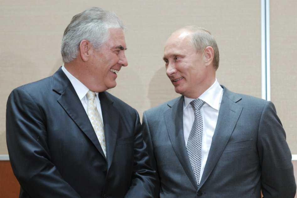 Gobierno de EE.UU. denuncia en OTAN «agresión» rusa contra Ucrania