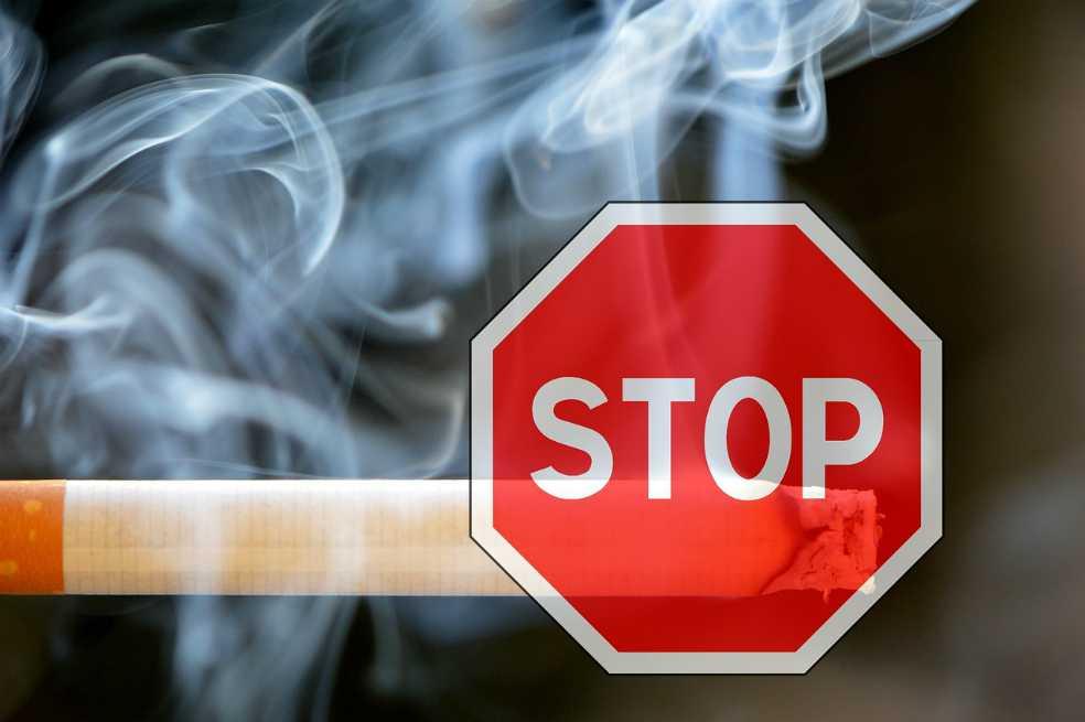Uruguay le está enseñando al mundo cómo reducir el consumo de cigarrillo