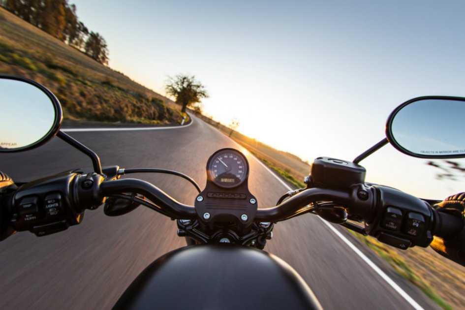 Uber agrega motocicletas a sus servicios en República Dominicana