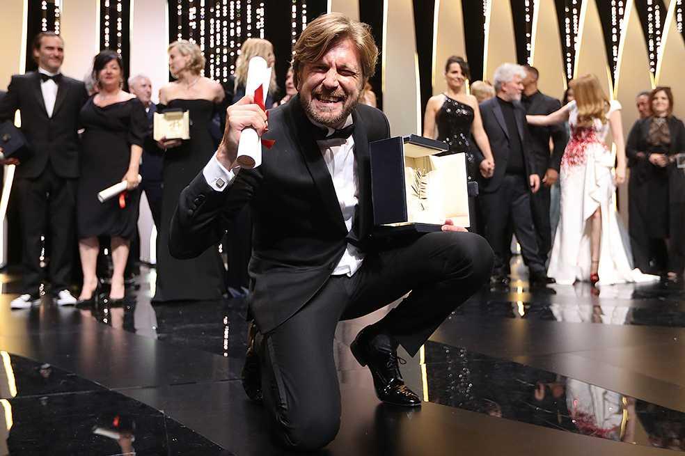 La Palma de Oro de Cannes sorprende y divide