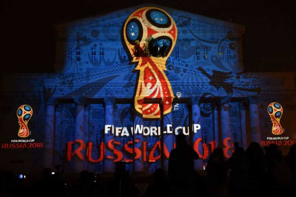 A un año del Mundial en Rusia, algunos retrasos y varios interrogantes