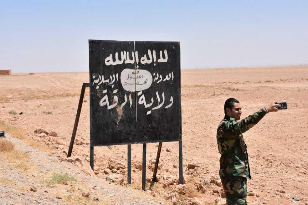 Se acabó la tregua en Siria