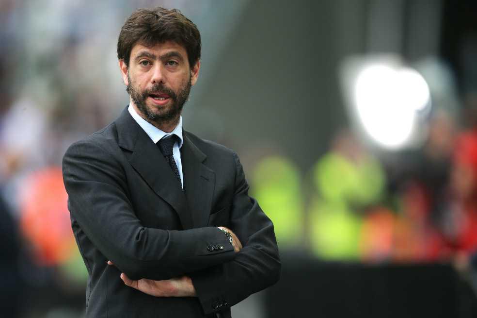 Presidente de Juventus es suspendido por venderle boletas a barras bravas