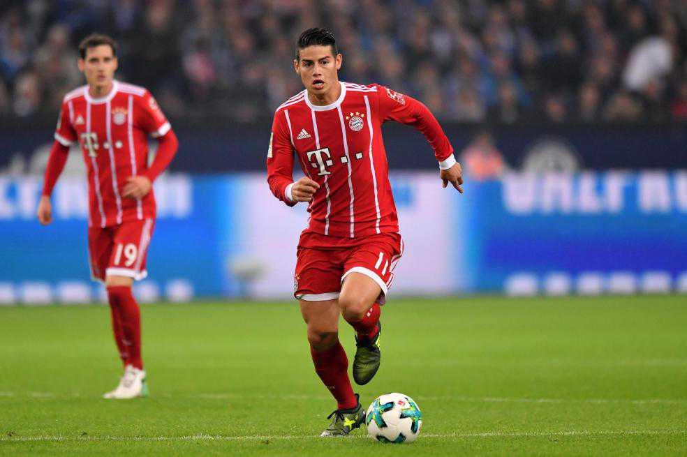 Bayern, el primer gran reto del PSG