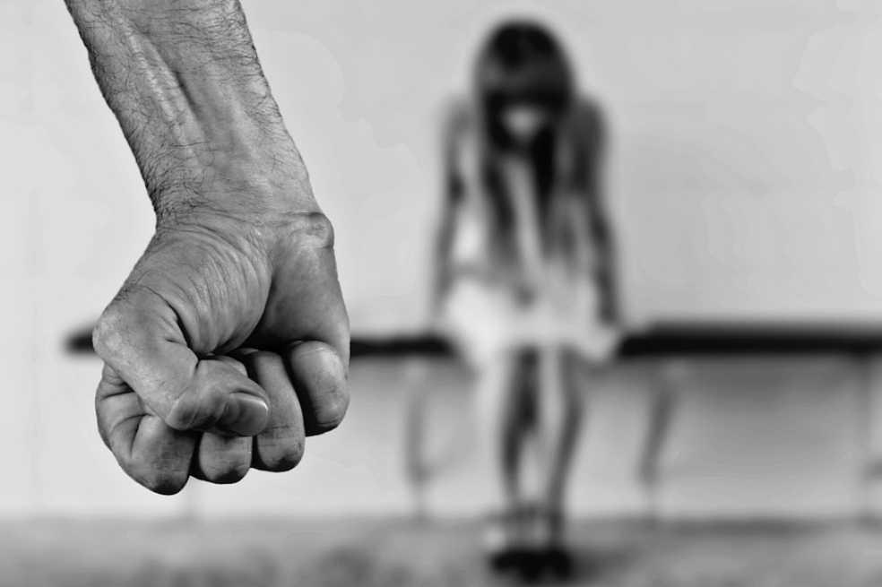 América Latina es la región más violenta del mundo contra las mujeres