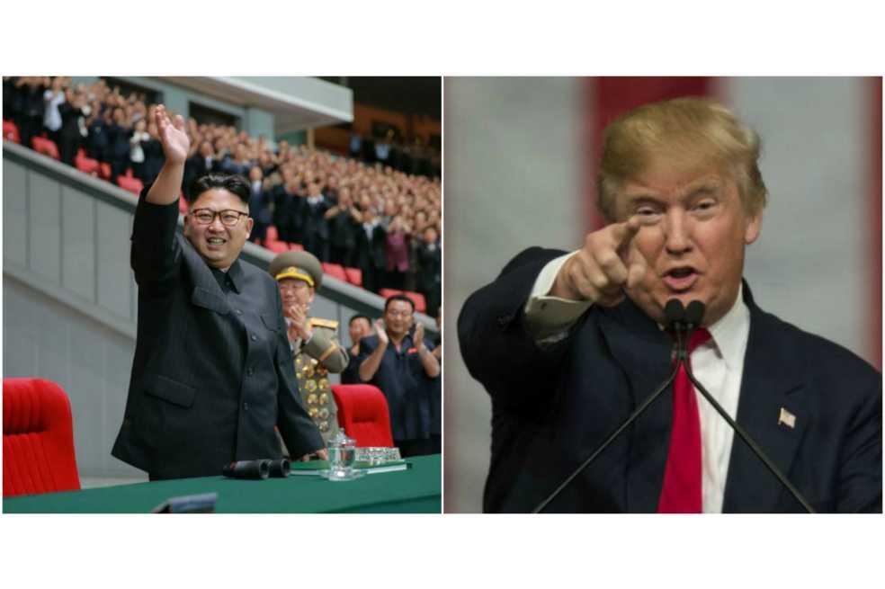 EE.UU. dice que mantendrá abiertos canales de comunicación con Corea del Norte