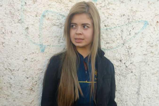 Liberan a colombiana víctima de secuestro en México