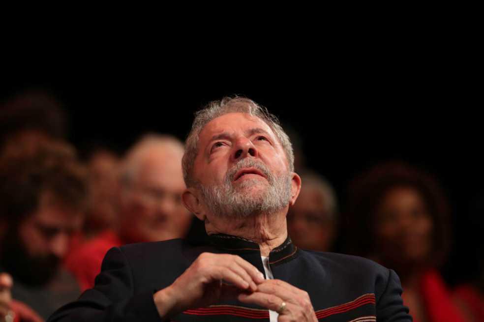 Los posibles escenarios que puede enfrentar Lula tras el juicio