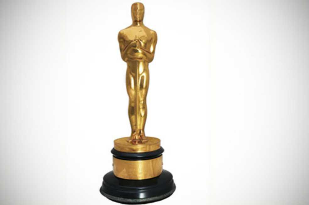 Anuncian nominados a los Óscar, con «La forma del agua» como favorita