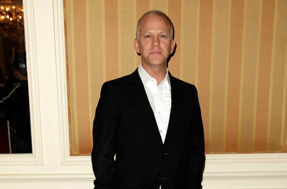 Creador de «Glee» y «American Crime Story» deja Fox y se va para Netflix