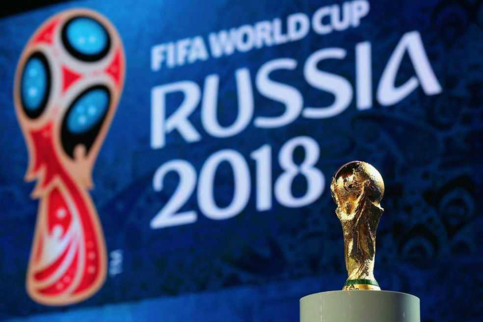 Tensión por un posible boicot diplomático al Mundial de Rusia