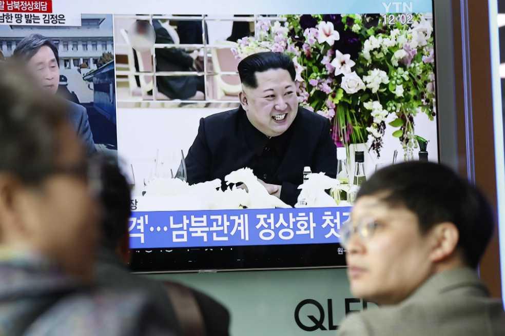 Reunión entre Trump y Kim Jong-Un: ¿Corea del Norte está bajando la guardia?