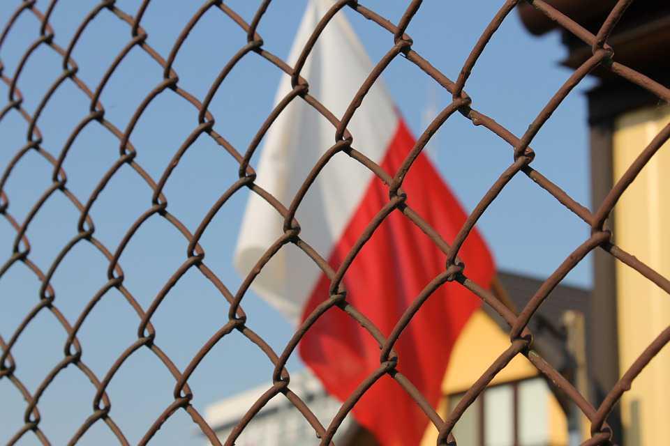 ¿Por qué el nacionalismo polaco amenaza la cohesión de Europa?