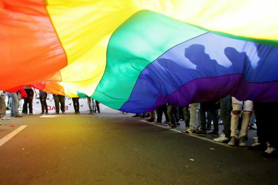México: con 381 asesinatos, crece la violencia contra la comunidad LGBT