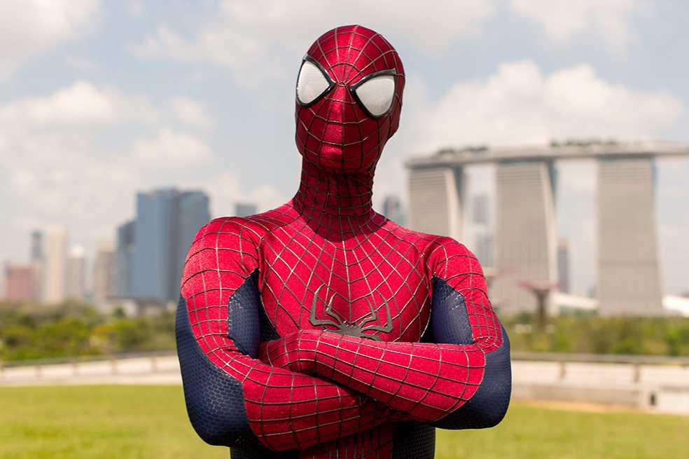 Muere Stephen Ditko, cocreador de Spider-Man