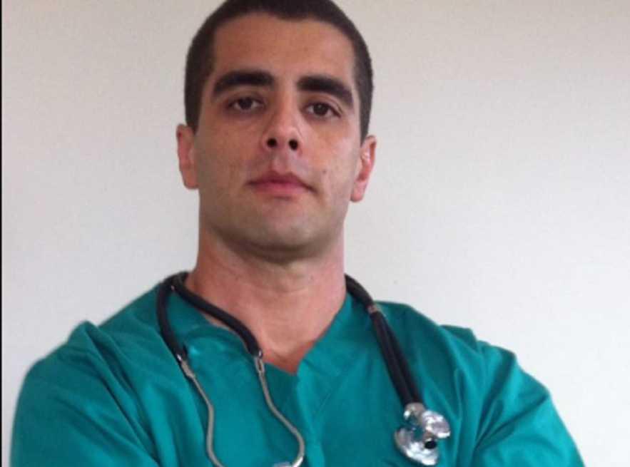 El rey de la cirugía plástica de Brasil huye tras muerte de paciente