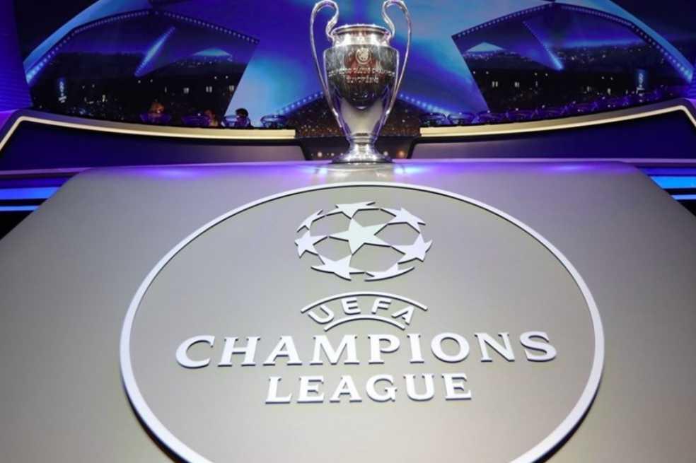Estos son los clubes que pelearán por la corona del Real Madrid en la Champions