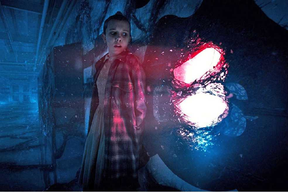 La tercera temporada de «Stranger Things» tendrá un tinte más oscuro