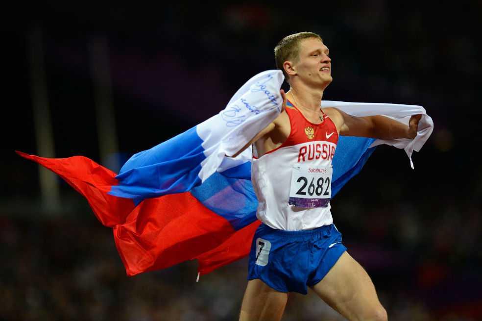 El atletismo ruso recurre ante el TAS: busca su reintegración a la IAAF