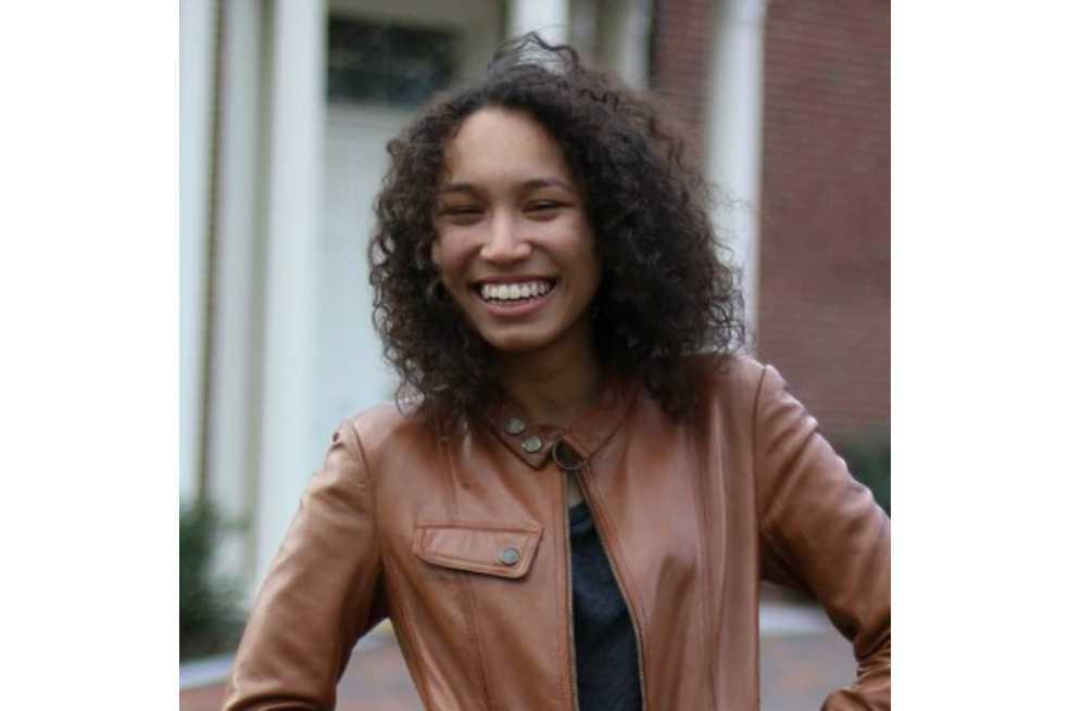 Por primera una vez mujer negra dirigirá el periódico de Harvard