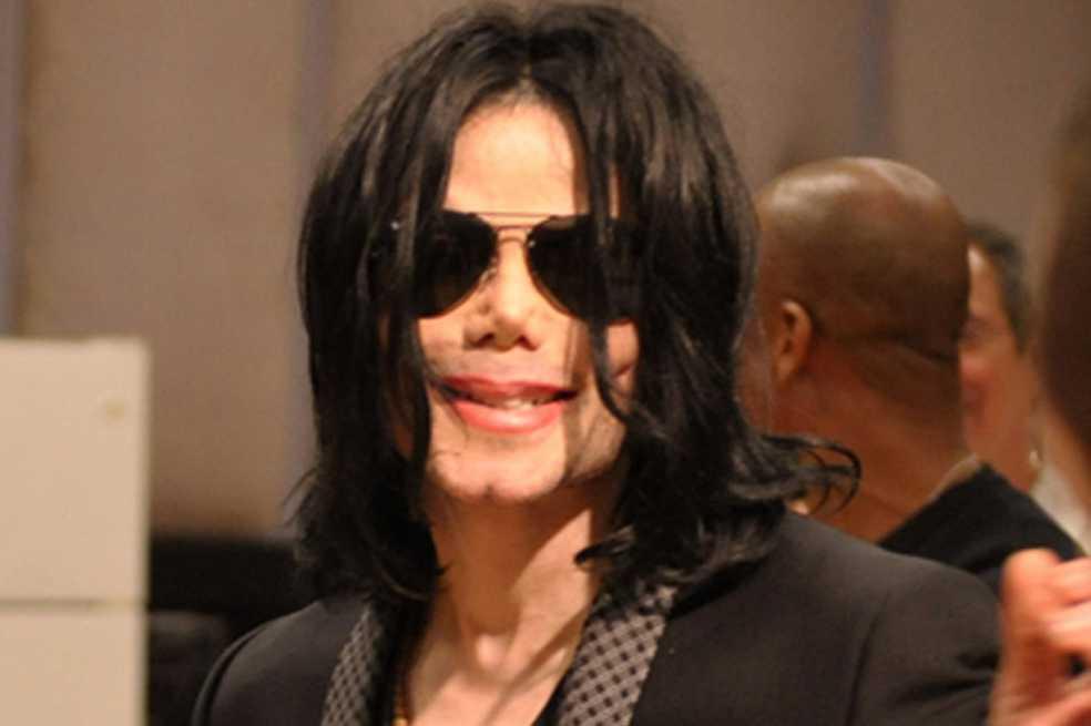 Filme sobre presuntos abusos de Michael Jackson será presentado en Festival de Sundance