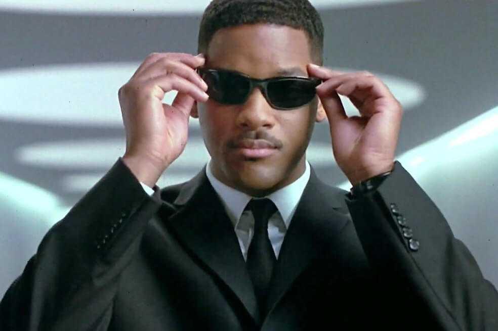 Will Smith revela por qué rechazó ser Neo en «Matrix»