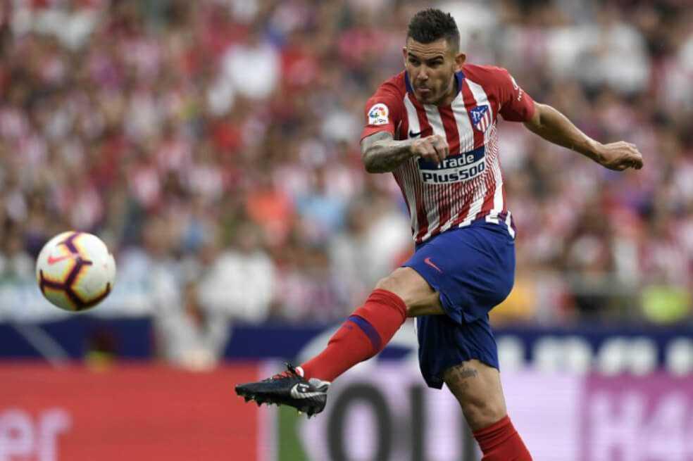 James tiene nuevo compañero: Bayern Múnich fichó a Lucas Hernández