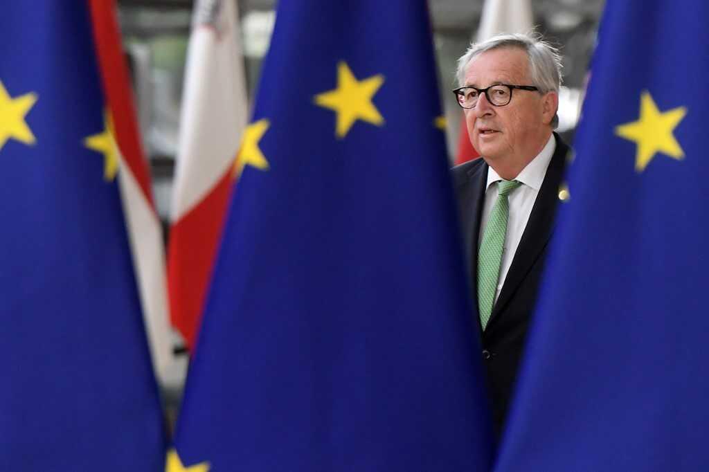 ¿Cómo elige la Unión Europea a sus líderes?