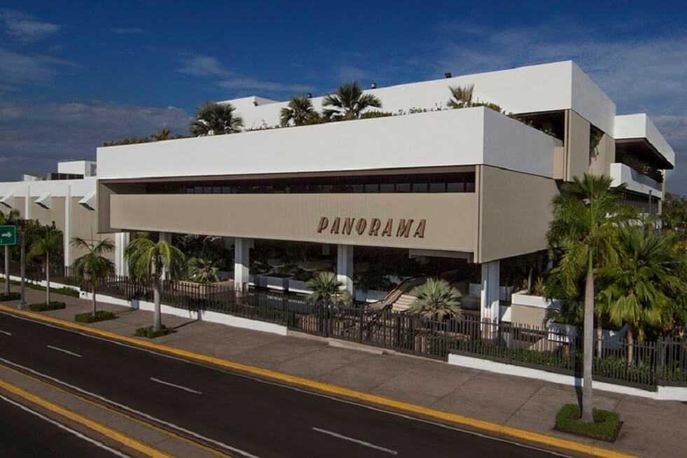 Panorama, otro diario que cierra su edición impresa en Venezuela