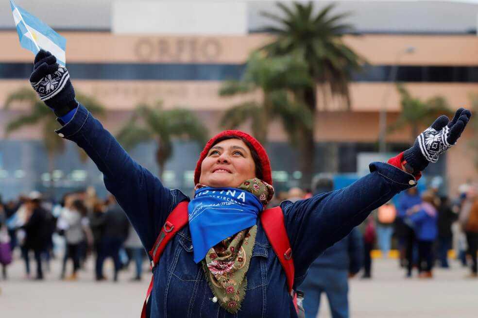 Lo que se juega Argentina con las elecciones primarias de este fin de semana