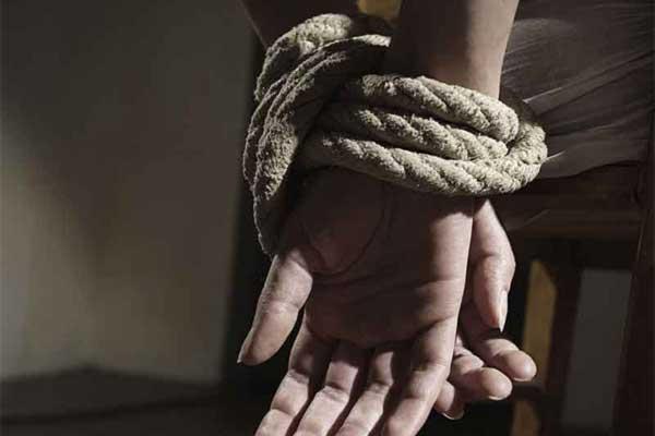 Polémica por tortura en Egipto obliga a cancelar conferencia (sobre tortura) en ese país