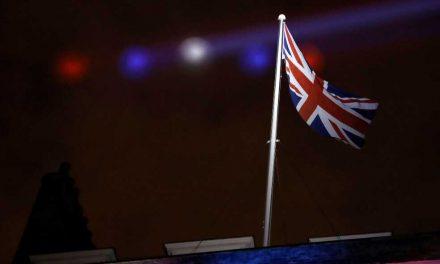 ¿Qué cambia en Reino Unido ahora que está fuera de la Unión Europea?