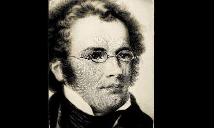 Franz Schubert, el aniversario 223 de un genio clásico y romántico