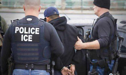 La migración desde Centroamérica hacia Estados Unidos se redujo en un 75%