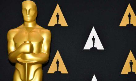 ¿Quiénes eligen a los ganadores de los Óscar y cómo?