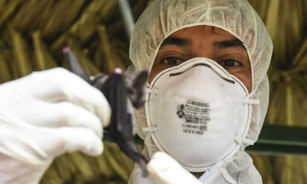 Cuba envía médicos y enfermeros a Italia para luchar contra el coronavirus