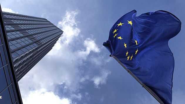 Esta es la estrategia de la Unión Europea para ser climáticamente neutra en 2050