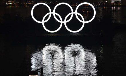 El mundo del deporte respalda la decisión de aplazar los Juegos Olímpicos de Tokio 2020