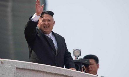 ¿Qué pasó con Kim Jong-un? Las principales teorías sobre su paradero