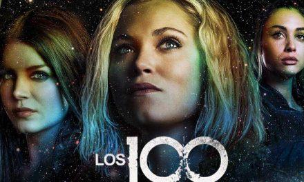 ¿Cuándo se estrena la última temporada final de «Los 100» en SyFy?