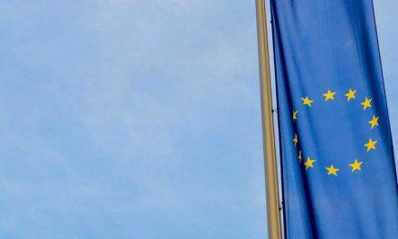 El coronavirus lleva a la Unión Europea al punto más crucial de su historia
