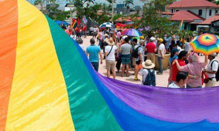 Costa Rica da un histórico paso al aceptar el matrimonio igualitario