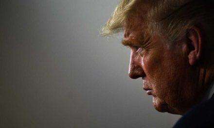 «No tengo nada que ver», dice Trump sobre incursiones marítimas en Venezuela