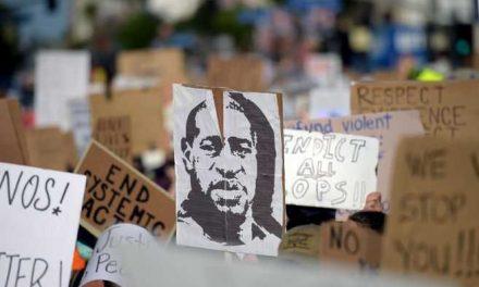 """Eliminar la palabra """"raza"""" de la constitución: una polémica medida que busca combatir el racismo en el mundo"""