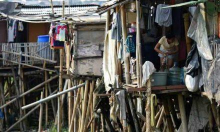 COVID-19 dejará 45 millones de nuevos pobres en Latinoamérica: ONU